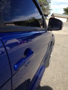 Paintless Dent Repair Bakersfield, Bakersfield Dent Repair, Bakersfield Dent Repair, Ding & Dent Repair Bakersfield CA